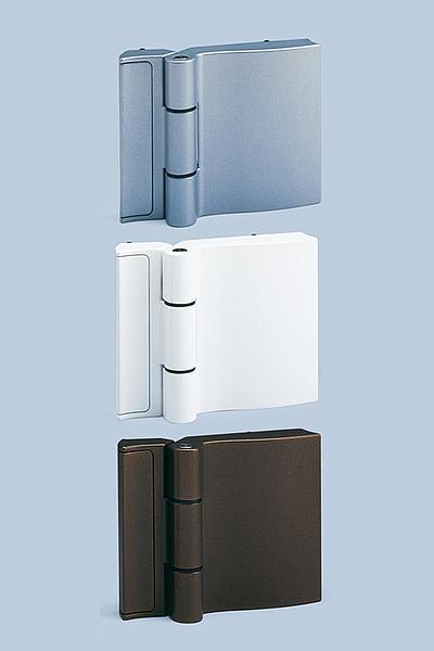 variantes roto patio fold roto fenster und t rtechnologie. Black Bedroom Furniture Sets. Home Design Ideas