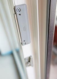 Roto Nt Power Hinge Roto Fenster Und T 252 Rtechnologie