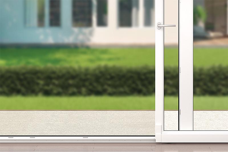 Roto International Roto Fenster Und Türtechnologie
