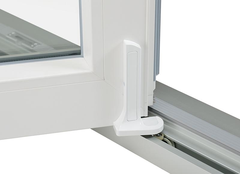 Details roto fenster und t rtechnologie - Bodentiefe schiebefenster ...