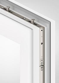Roto Nx Roto Fenster Und T 252 Rtechnologie