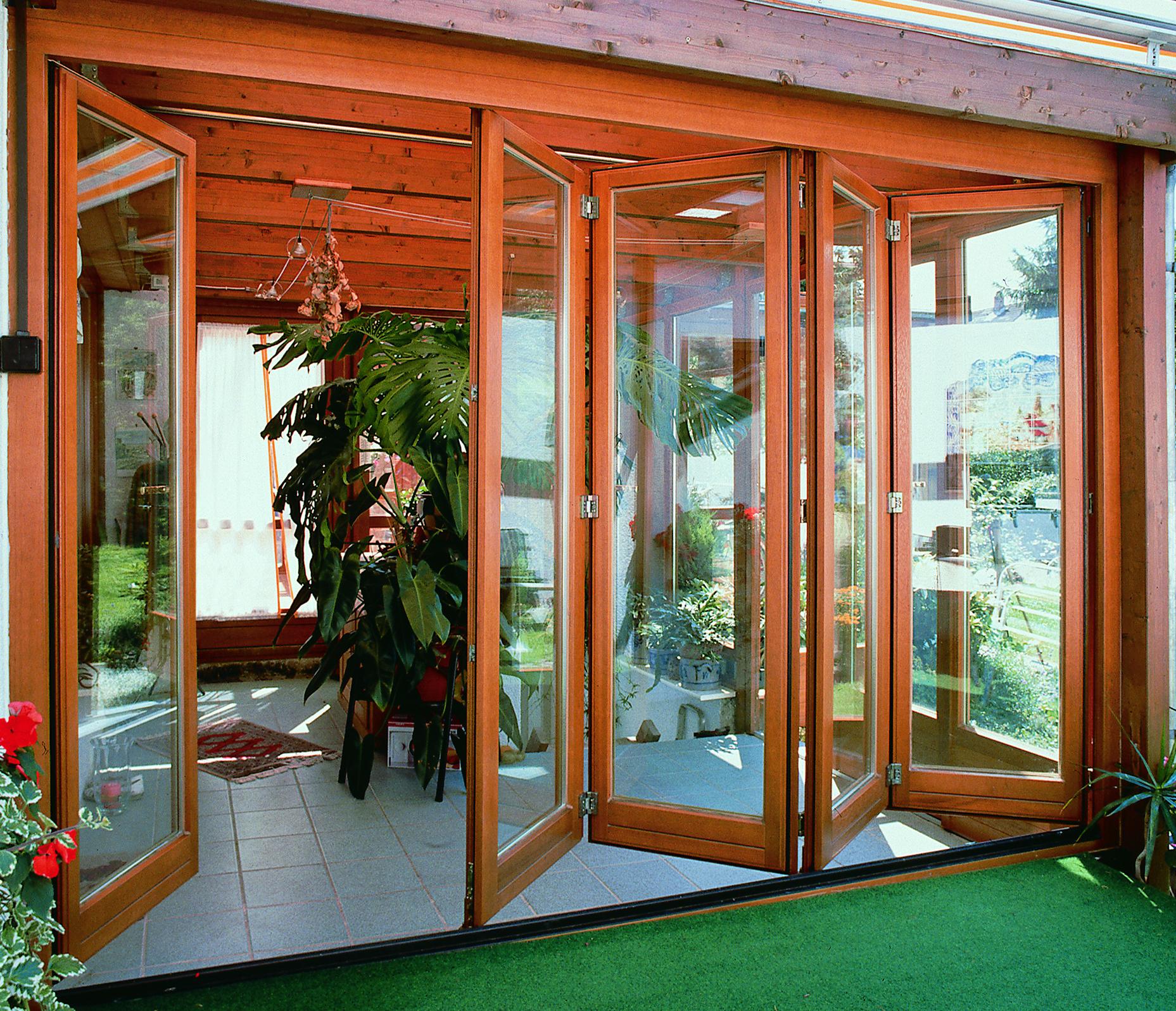 Szczegóły Roto Fenster Und Türtechnologie