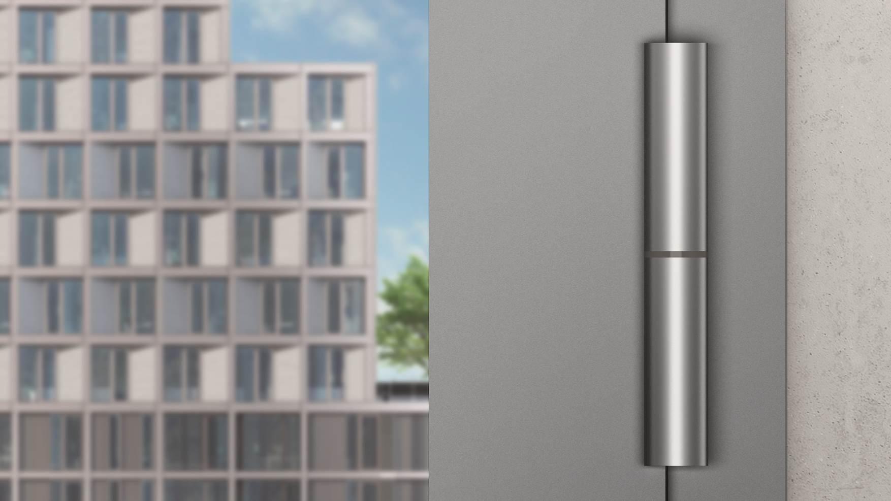 Door 6 Roto Solid B Roto Fenster Und T 252 Rtechnologie