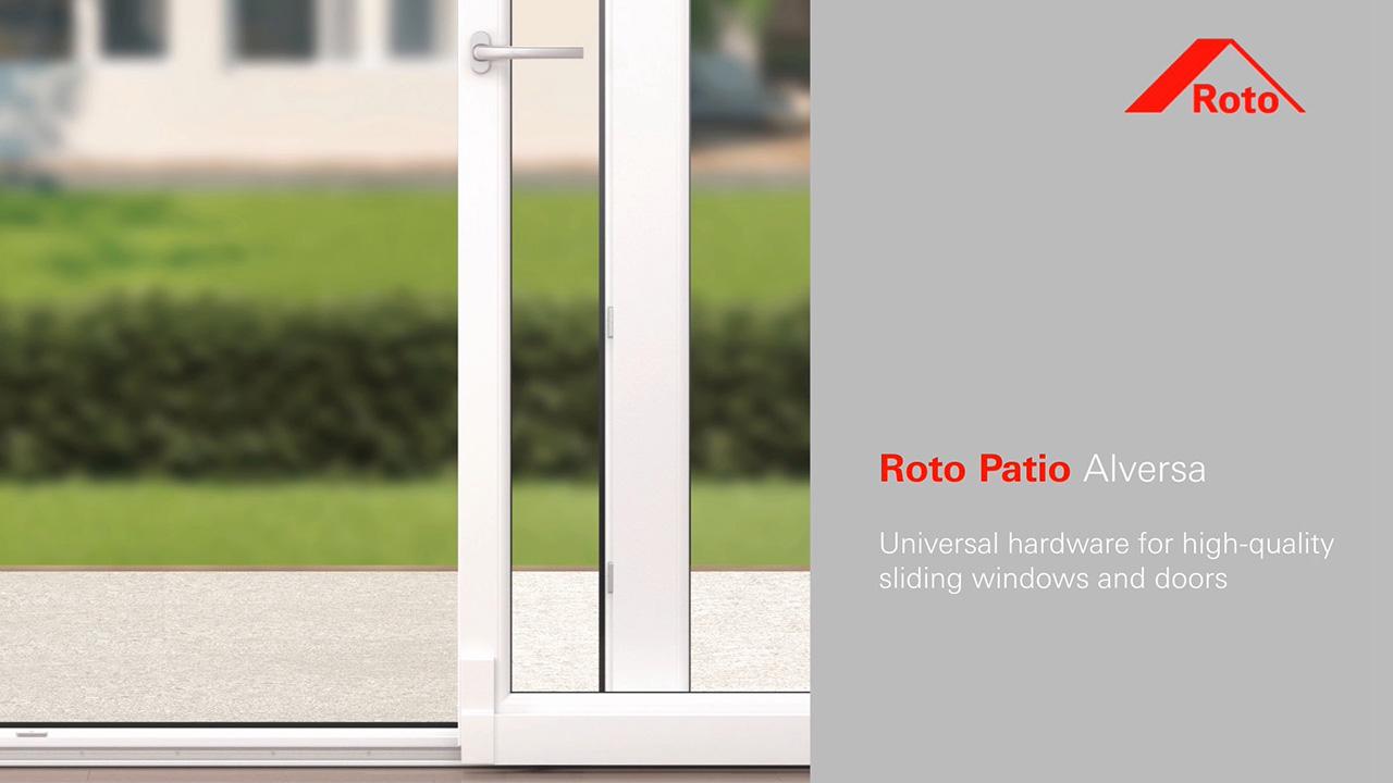 roto sliding doors china veka pvc sliding doors roto. Black Bedroom Furniture Sets. Home Design Ideas