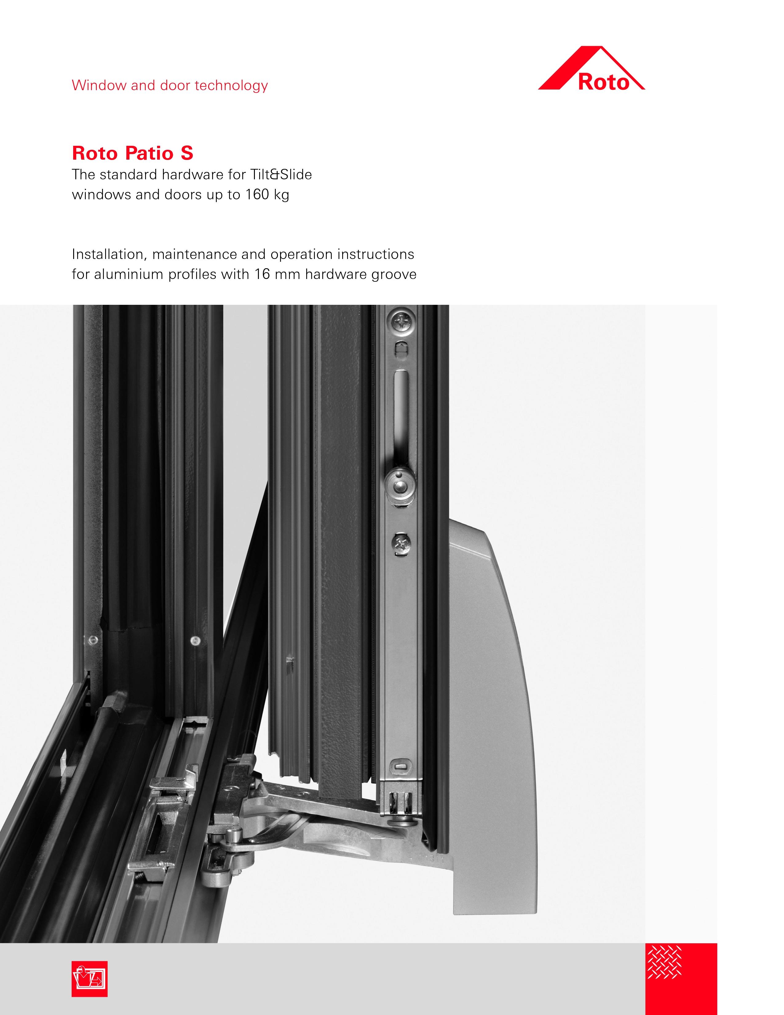 elasticsearch en. Black Bedroom Furniture Sets. Home Design Ideas