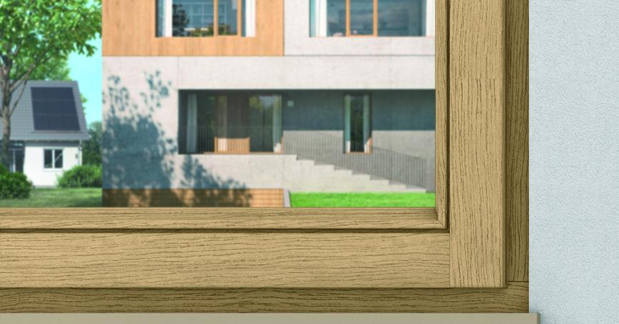 roto nt designo roto fenster und t rtechnologie. Black Bedroom Furniture Sets. Home Design Ideas