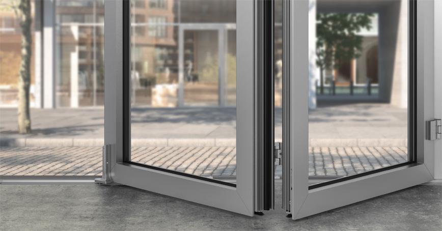 Roto Patio Fold Roto Fenster Und Trtechnologie