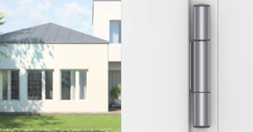Roto solid b roto fenster und t rtechnologie for Fenster nachstellen