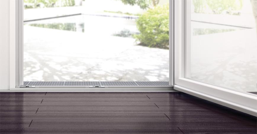 Roto Eifel Roto Fenster Und T 252 Rtechnologie