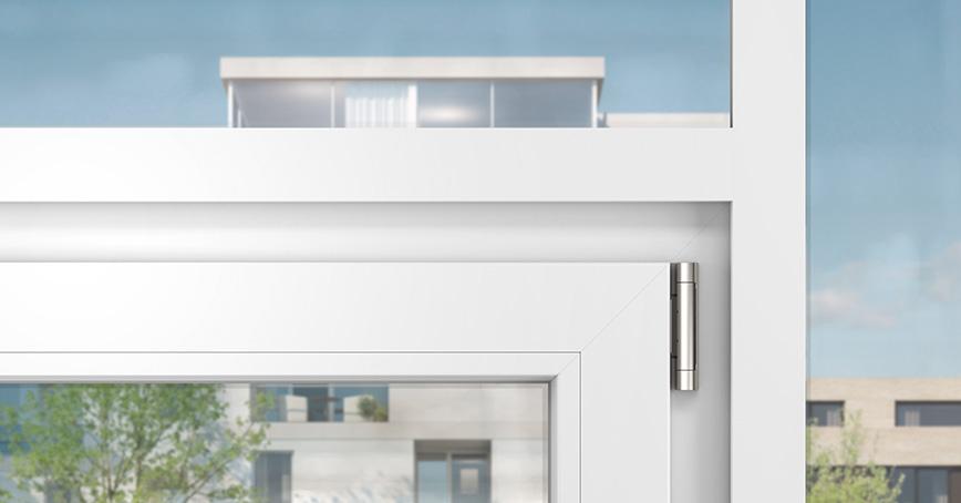 roto nx roto fenster und t rtechnologie. Black Bedroom Furniture Sets. Home Design Ideas