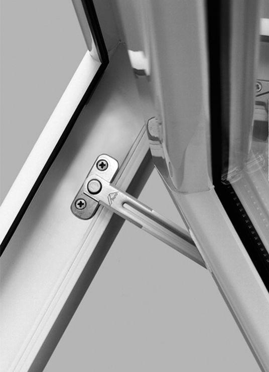 Handle Configurator Roto Fenster Und T 252 Rtechnologie