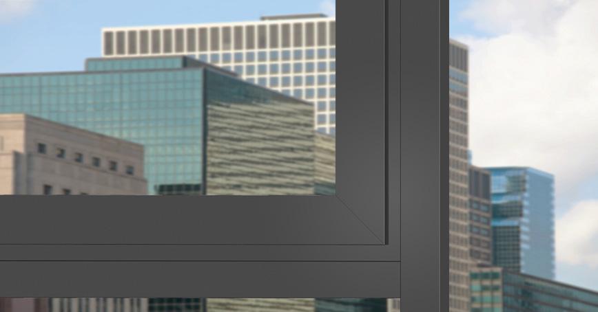 Roto al designo roto fenster und t rtechnologie for Balcony aesthetic